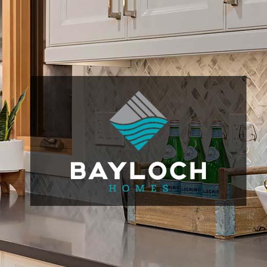 Bayloch-side-cover