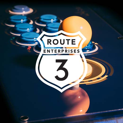 route3-side1