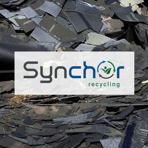 synchor-side-image