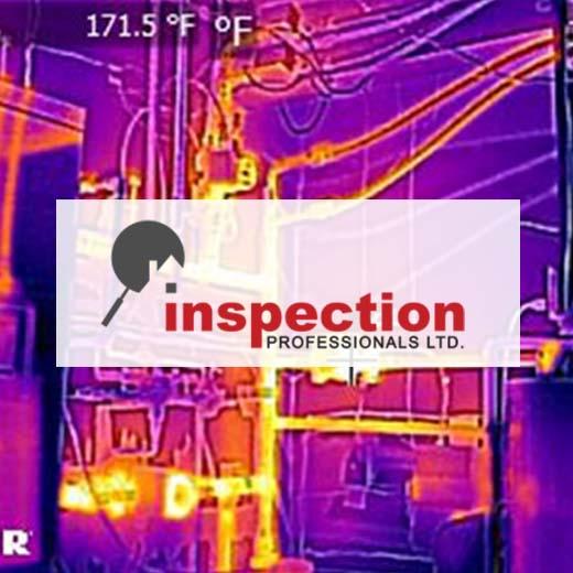 Inspectionpro-side-banner