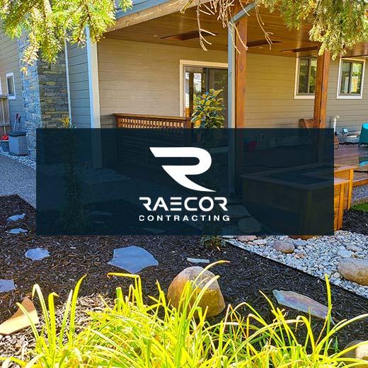 Raecor-side-banner