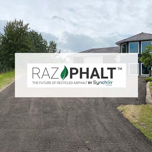 Razphalt-side-banner